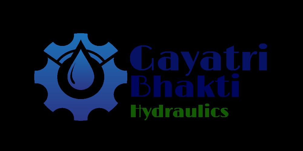 Gayatri Bhakti Hydraulics Specialist In